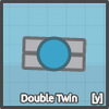 DoubleTwinDiep2io