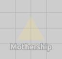 Mothership Neutral