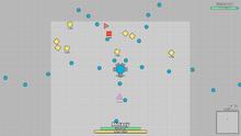 Resena-1