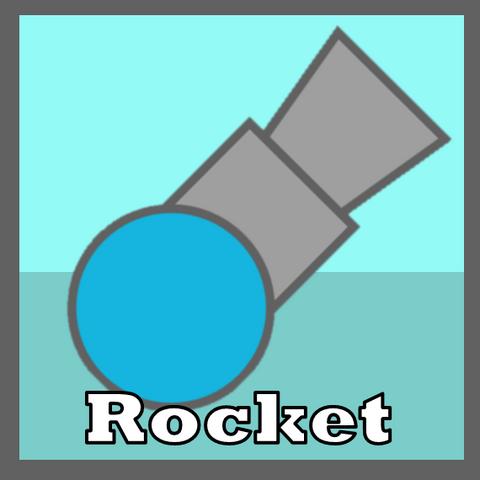 File:Rocket-0.png