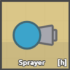 SprayerDiep2io