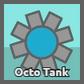 Octotank