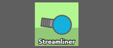 Arquivo:Old - Streamliner.png