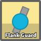 Flank Guard