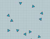 Base Drones