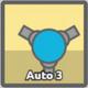 Auto3Icon