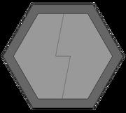 ICBM Gate
