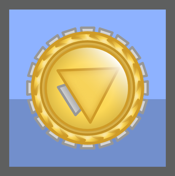 Wikia_Conception_Tournament_Medal_-_Simple_Bosses_Category.png
