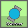 Overseer NAV Icon1