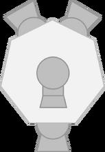 Rindeeyr