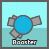 Boooster