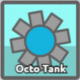 OctoTankIcon