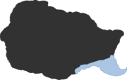 ZathsuRealm Map Somber Falls