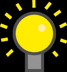 File:Basic Tank lightbulb.png