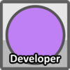 DeveloperIcon