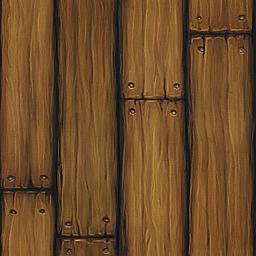 File:Wood study 3 by devin busha.jpg
