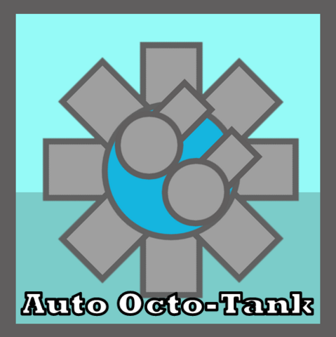 File:Auto Octo-Tank.png