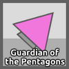 GuardianProfile