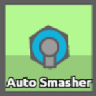 File:Auto Smasher.png