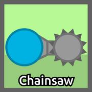 ChainsawGelly