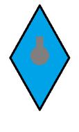 DiamondBlueTeam