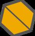 Diep.io.Polygons SplitterHexagon