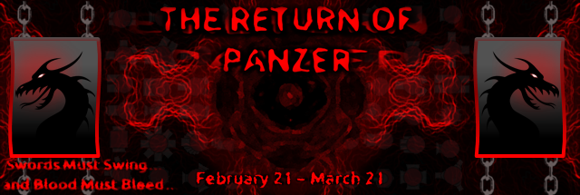 File:Wikia Background Return of Panzer.png