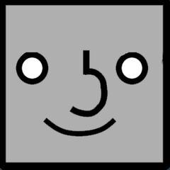 A VennyCube.