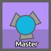 Master NAV Icon1