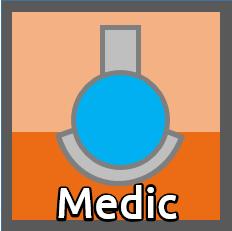 File:MedicRemake.png