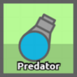 OldPredator