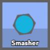 DIO-Smasher