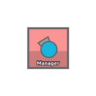 Người quản lý