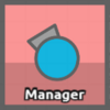 Managerprofile
