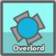 OverlordIcon