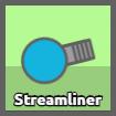 Streamliner (1)