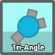 Tri-Angle