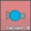 ArrasTanks1-Trap Guard