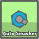 AutoSmasherIcon