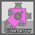 CrasharrowProfile