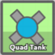 QuadTankIcon