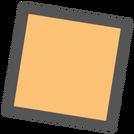 SquareDesign(2)