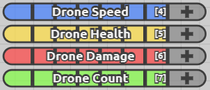 File:Drones2.png