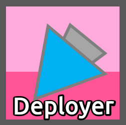 File:Deployer.png