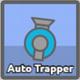AutoTrapper