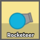 RocketeerIcon