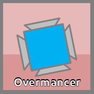 File:Overmancerrr.png