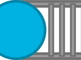 Colossus(rodrigoasfr24022003)