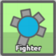 FighterIcon