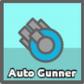 Autogunner